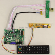 Details about  HDMI+VGA+AV+Audio+USB Controller board VST29.01B for 15″ LP150X09 1024*768 lcd screen model lcd for Raspberry Pi