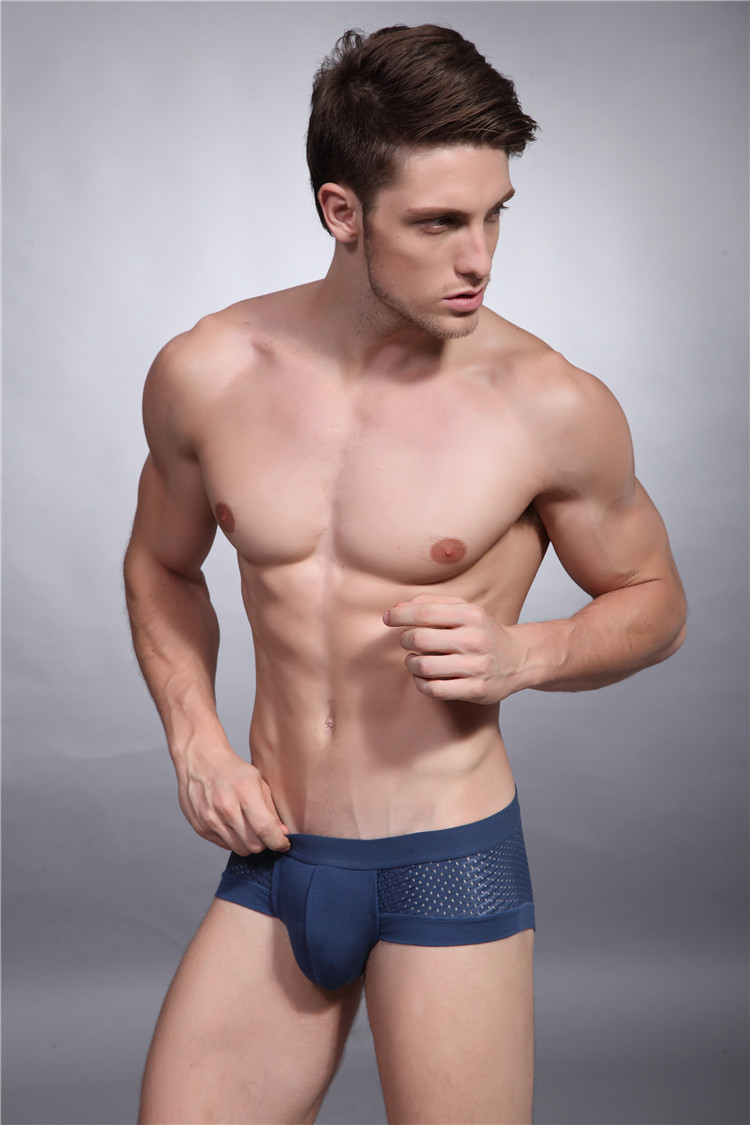 Teens in lingeri