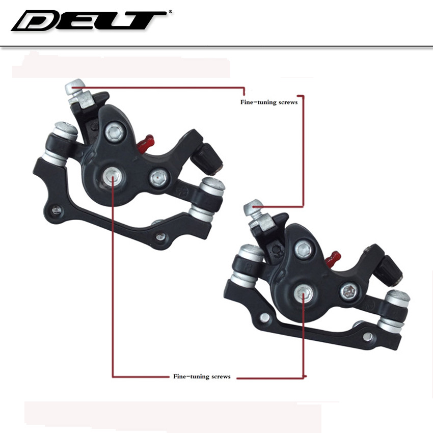 how to hook up front brakes on bike Brake installation instructions how do i install my brakes to see detailed instructions of the brake installations, click on a link below adobe acrobat reader is required to view these instructions front u-brake rear u-brake linear pull brake.