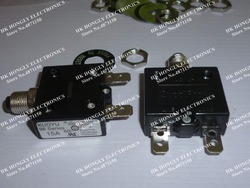 Автоматические выключатели 98 СЕРИЯ 98-20A, 25A, 30A, 35A, 40A 125/250VAC