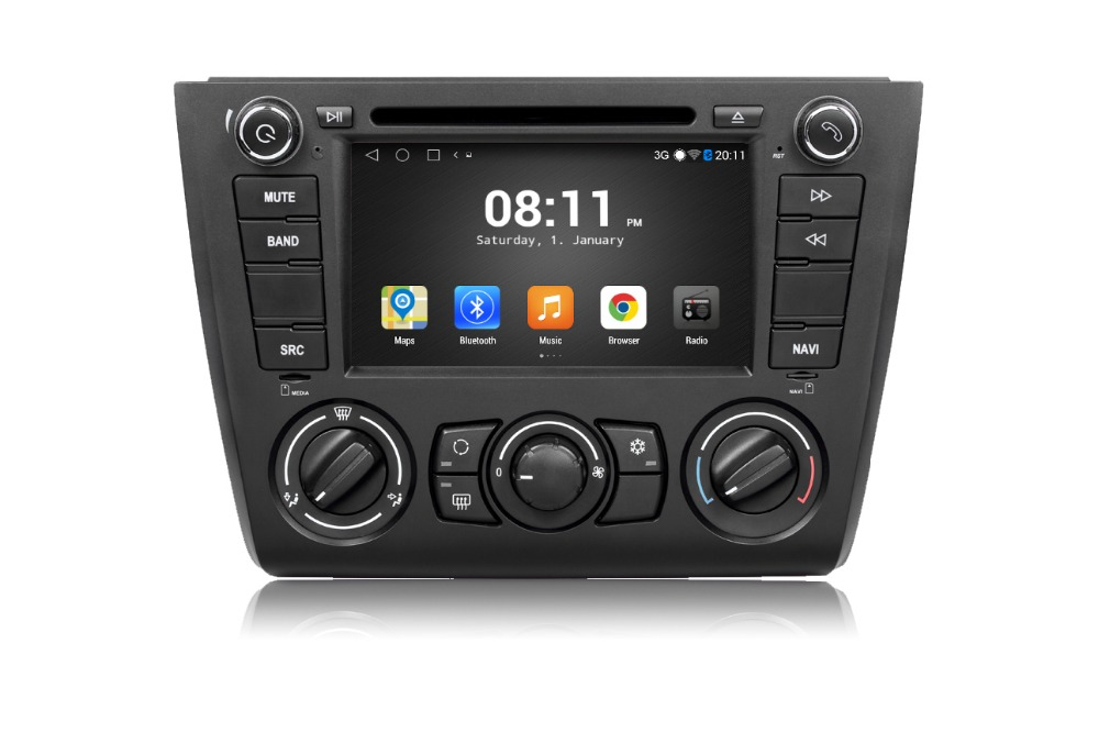android 4 4 4 quad core gps navigation 7 car dvd player. Black Bedroom Furniture Sets. Home Design Ideas