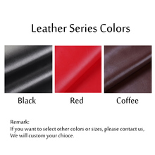 WBCTW Fall 6XL 7XL Plus Size Woman Faux Leather High Waist Pleated Skirt Long Warm Skirts Winter Long Maxi Skirts for women Sexy