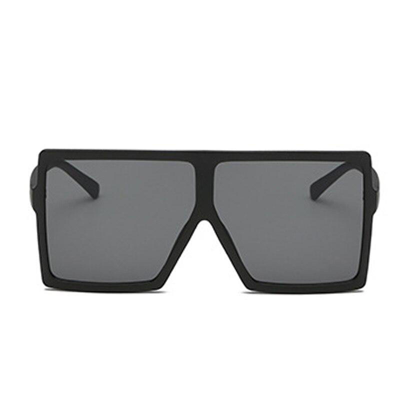 4818a5407 خمر جولة واضح نظارات نظارات أزياء النساء شفافة البصرية نظارات إطارات Preppy  نمط النظارات وهمية نظاراتUSD 2.42/piece