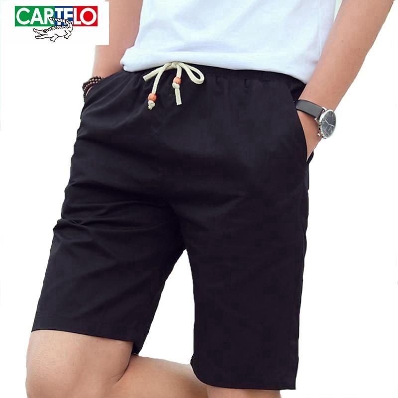 Mens Shorts Price Reviews - Online Shopping Mens Shorts Price ...