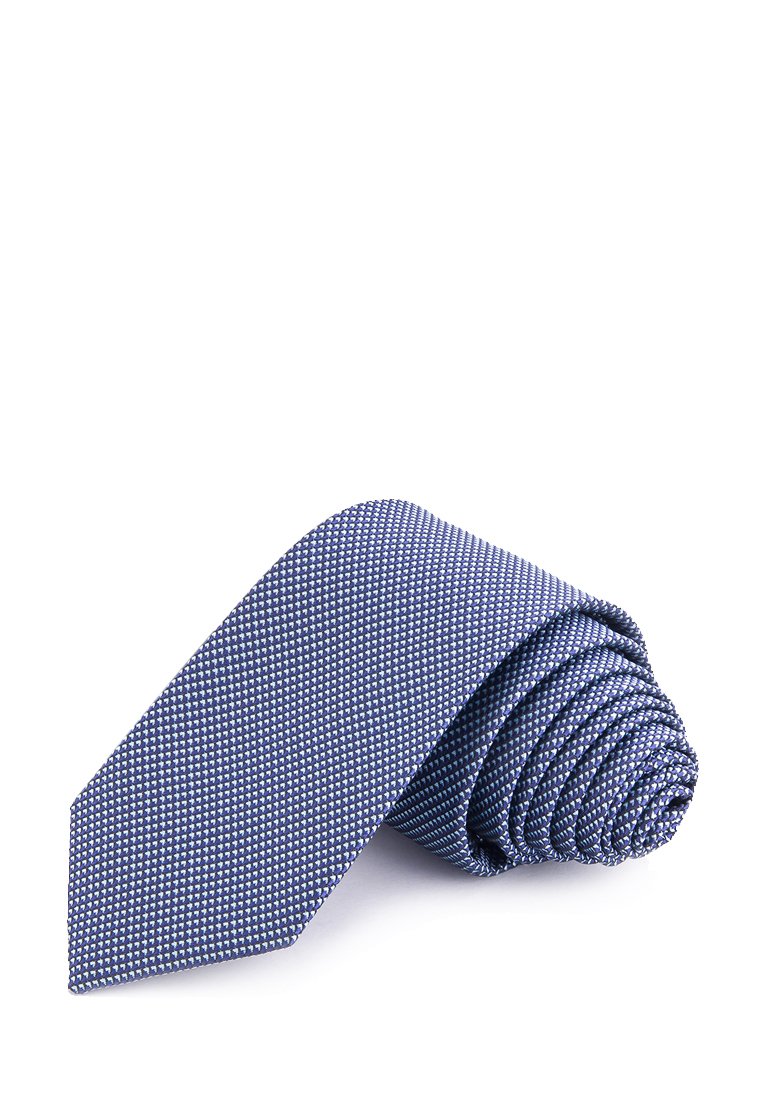 Фото - [Available from 10.11] Bow tie male CASINO Casino poly 8 blue 803 8 164 Blue checkered bow tie waist smoking pants