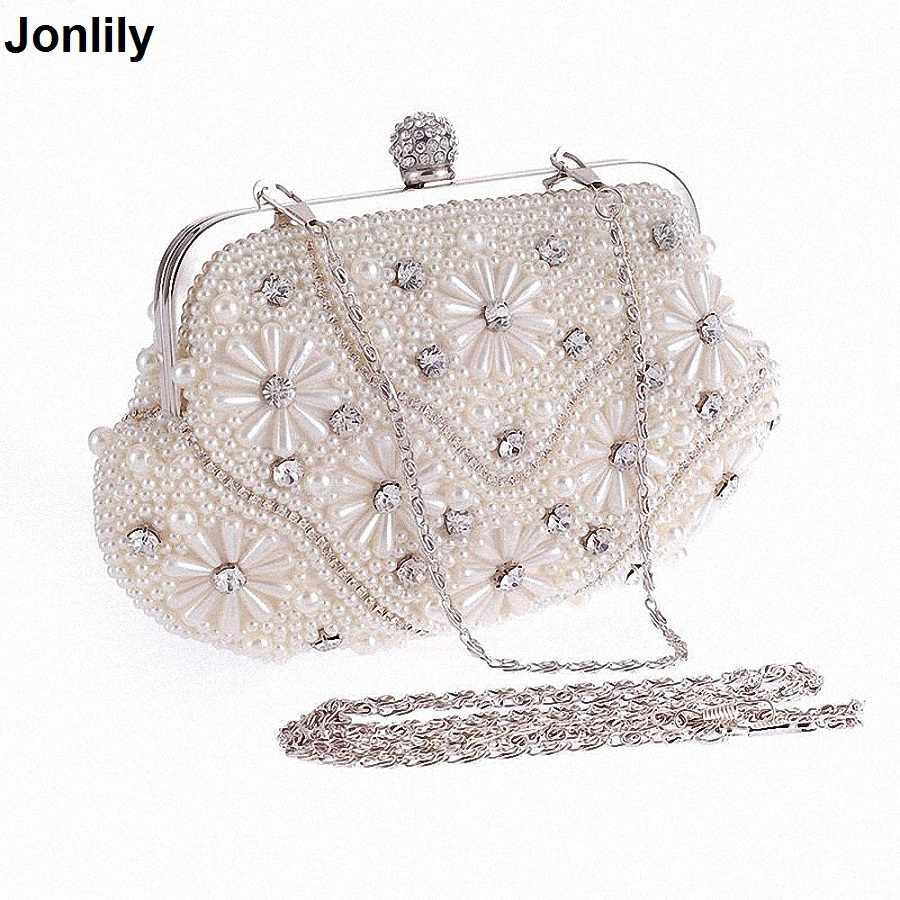 2018 роскошный кристалл вечерняя сумочка; BS010 алмаз день сцепления Для женщин вечерняя сумочка Свадебные невесты сцепления вечерние кошелек Банкетный сумка LI-1102