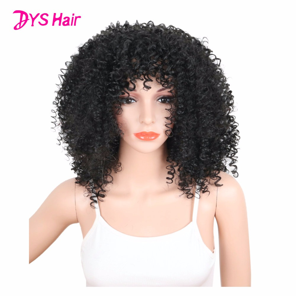 Curly short afro hairstyles fade haircut short afro hairstyles reviews online shopping short afro urmus Gallery