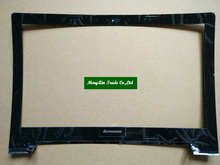 Lenovo G50 Z50 Lcd Front Bezel G50-30 G50-45 G50-70 G50-80 Z50-30 Z50-45 Z50-70 Z50-80 Screen Front Cover Black AP0TH000200 new ssd hdd adapter caddy w faceplate for lenovo g40 30 g40 45 g40 70 g40 80 g50 30 g50 45 g50 70 g50 80 z50 70 series