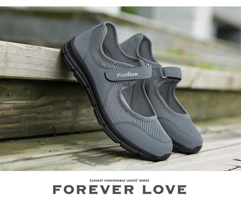 HTB1OC..TVzqK1RjSZFvq6AB7VXaX 2019 New Women Sandals Nice New Summer Shoes Platform Slippers Wedges Flip Flops Fitness Girls Casual Sandal Shoes Size 35-42