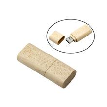 wood usb flash drive16gb 32gb penddrive 64gb gadget pen drive memoria usb 2 0 flash drive