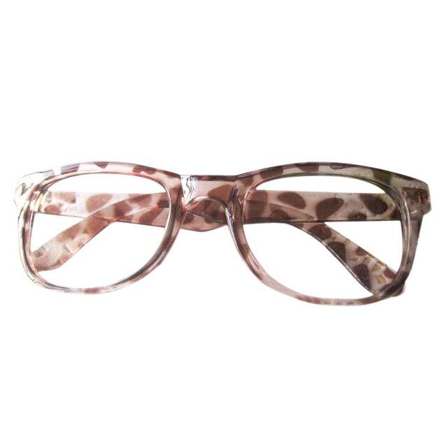 MYTL Stylish Boys Girls Children Kids Party Accessories Glasses ...