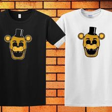 Buy fnaf print and get free shipping on AliExpress com