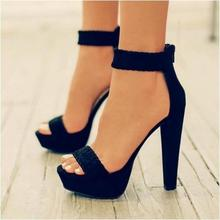 sandálias sapatos gladiador de