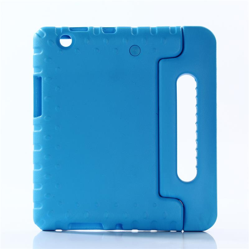 coque silicone huawei m3 8.4