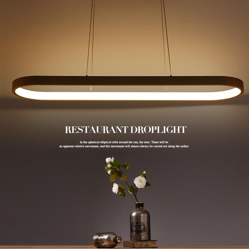 Comparar precios en Pendant Led Lights for Kitchen - Online ...
