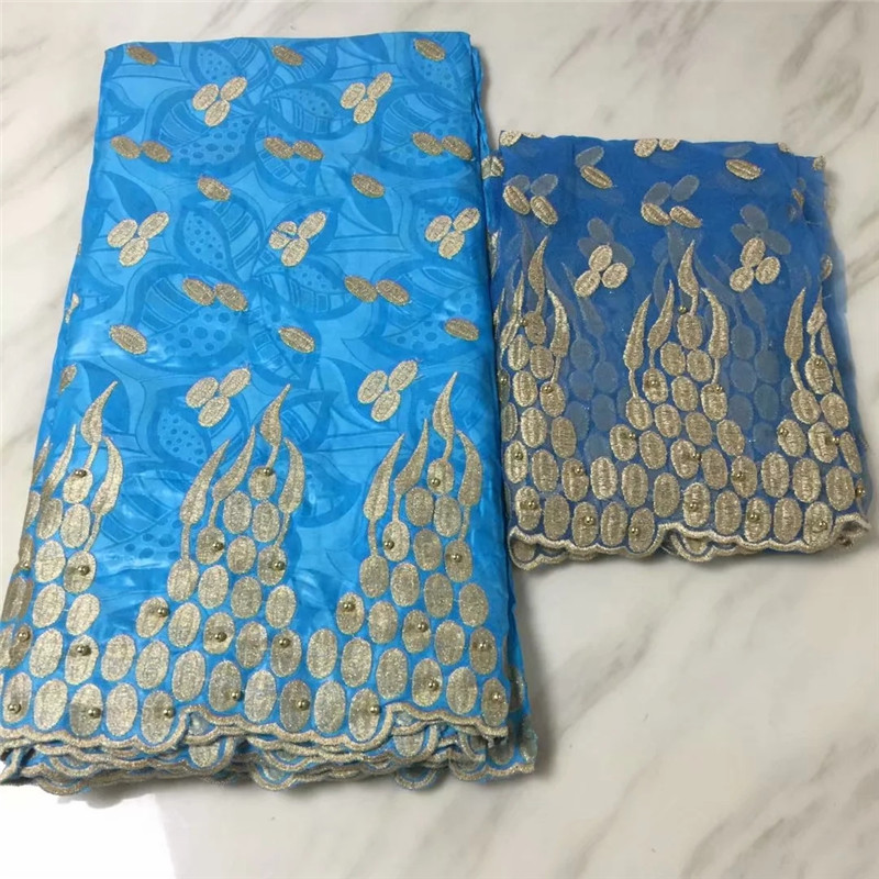African Laces Fabrics for Wedding Dresses African Bazin Riche Lace Fabric 2018 African Material Bazin Riche Getzner PL091805African Laces Fabrics for Wedding Dresses African Bazin Riche Lace Fabric 2018 African Material Bazin Riche Getzner PL091805