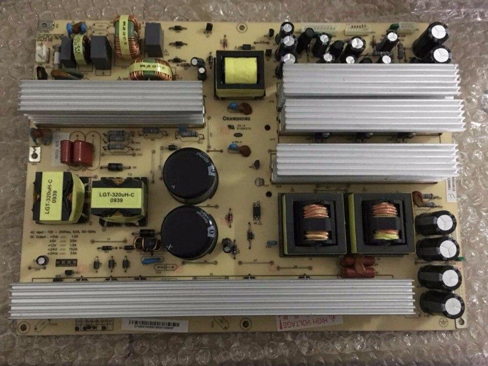 все цены на R-HS488-4N01 HX7.820.018 V1.2 Good Working Tested онлайн