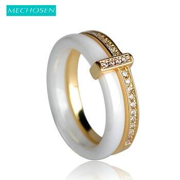 37db48617e72 Dazz cobre Boda nupcial mujeres conjuntos de joyas plata oro dos colores  Animal mariposa puño ...