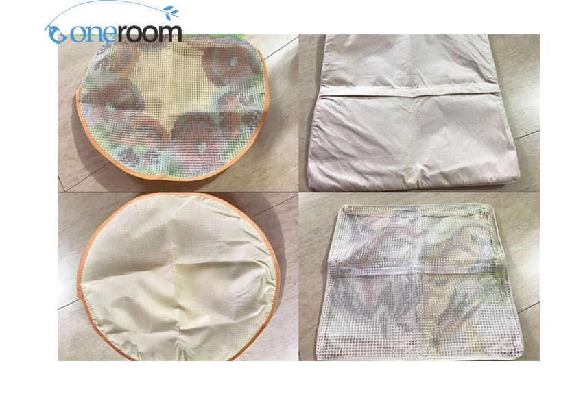 Подушка с лошадью набор крючков с защелкой коврик на подушку самодельный цветок поделка 42 см 42 см вышивка крестиком рукоделие крючком подушка вышивка