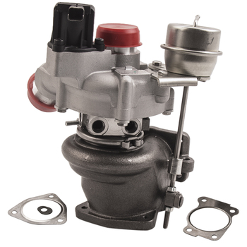 Turbocharger Turbo for Peugeot 508 1.6 THP 155 EP6CDT 1598ccm 163HP 120/115KW 0375L0 for 3008 308 1.6THP 150 156PS 53039700121