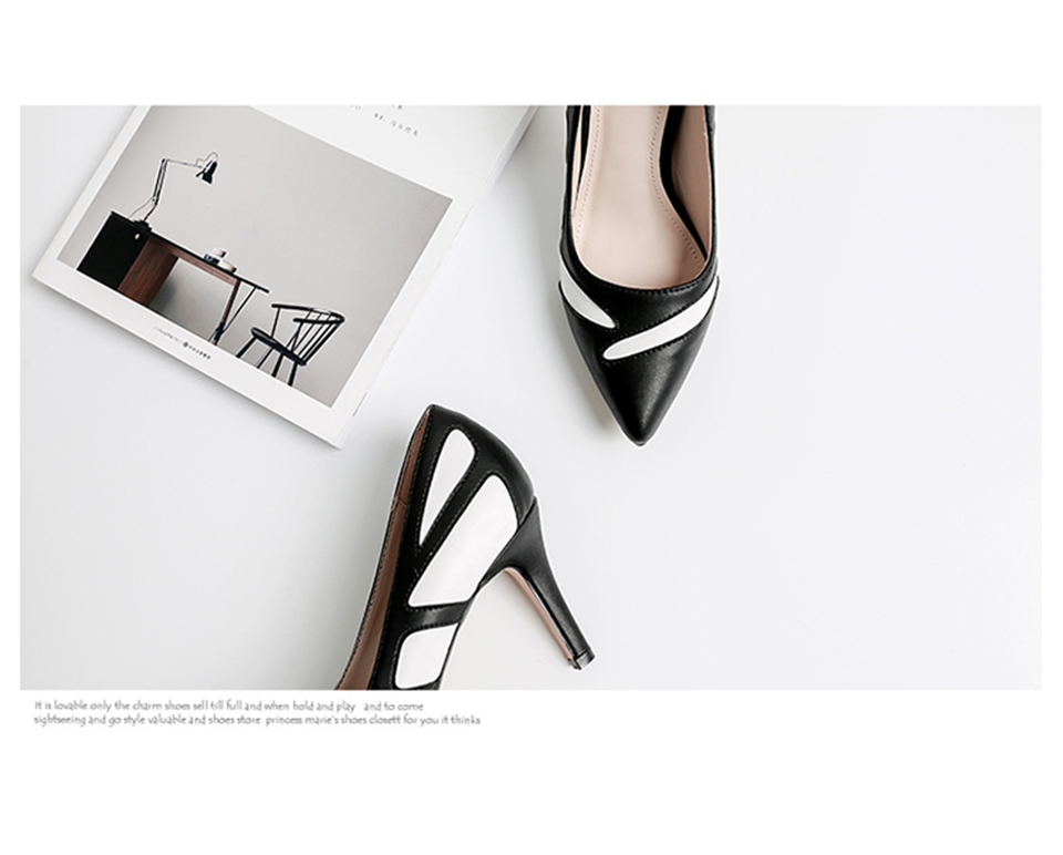 White Modern 2017 Pumps 12 44 3 Inch Ladies High Heels Shoes Big ... 1364ef213fd6