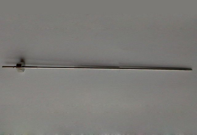 Original  Pierce Needle for Mindray BC5100 BC5180 BC5380 BC5390