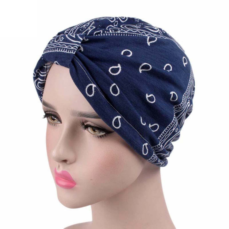 Modern Knit Chemo Cap Pattern Image Collection - Decke Stricken ...