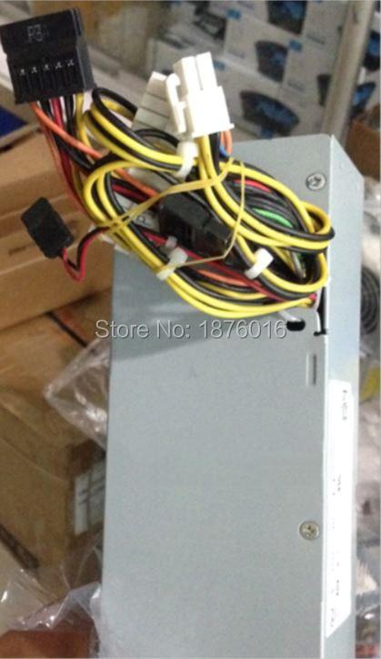 Wiring Smith Diagram Fan Ao Motor 4ma72. . Wiring Diagram on