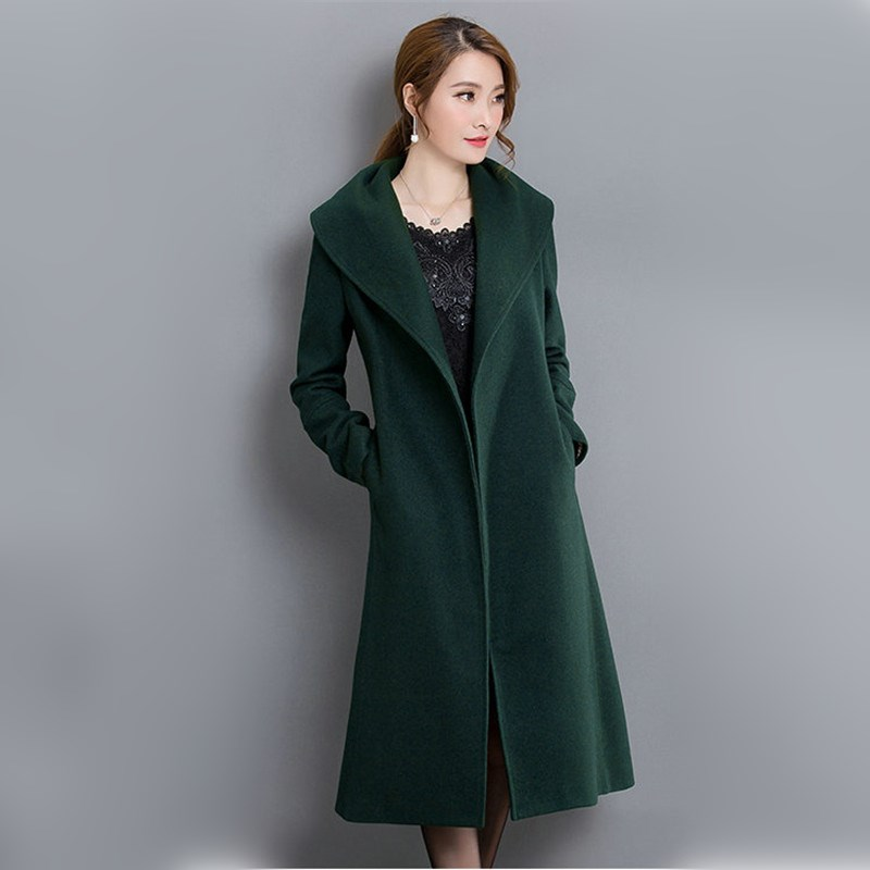 Compare Prices on 80 Wool Coat- Online Shopping/Buy Low Price 80 ...