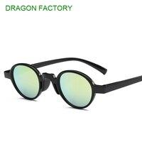 2017 panie lustro okulary óculos de sol masculino mężczyźni okulary luksusowe marki designe tanie czarne okulary UV400 DZ0192