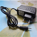 Universal 2.5mm EU Power Adapter AC Charger 5V 2A For Allwinner Q88 A13,A23,A20,A33,A31S,A83T,Action ATM7029,ATM7021 Tablet PC