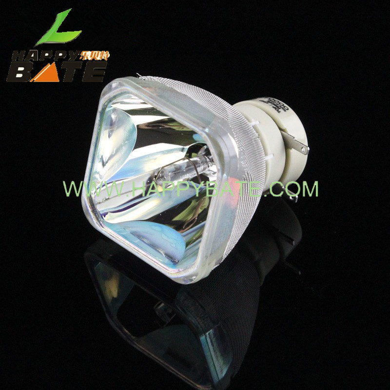 Original Bare Lamp LMP-E210 for VPL-EX130 VPL-EX130+ with 180 days after delivery. happybate free shipping lamtop hot selling original lamp with housing lmp e210 for vpl ex130
