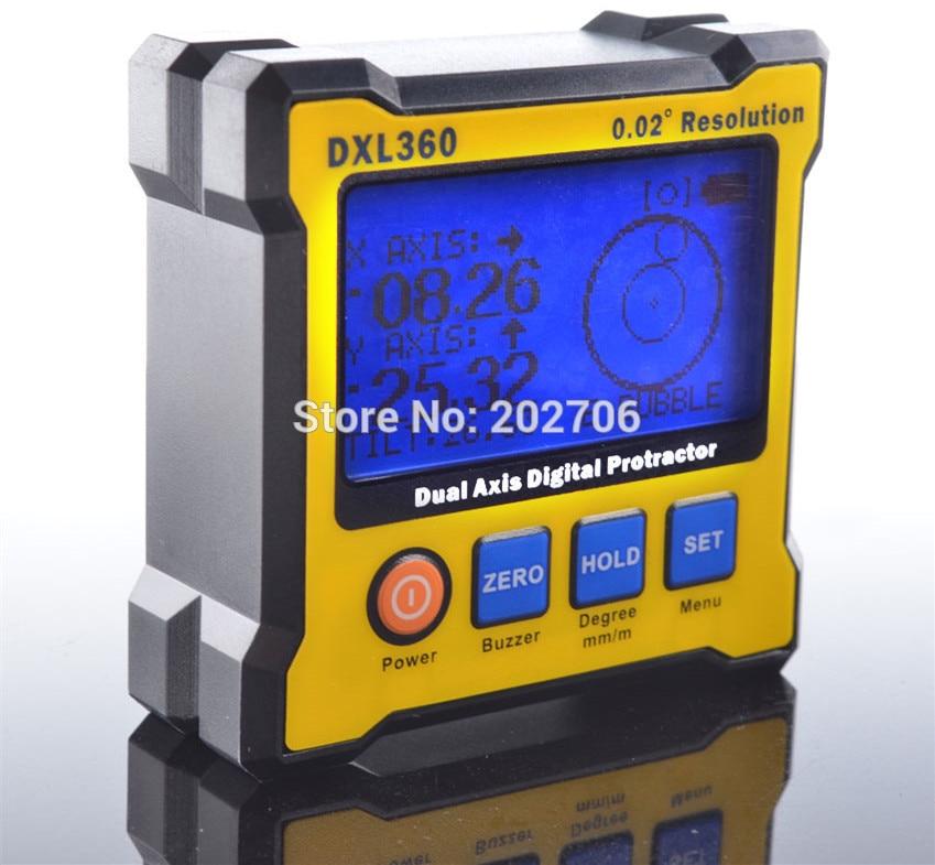 dxl360 (6)