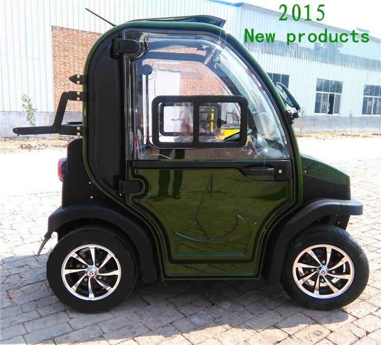Us 46800 Sd Hz Dyk Quattro Ruote Dello Scooter Anziani New Electric Vehicle Bicicletta Elettrica In Sd Hz Dyk Quattro Ruote Dello Scooter Anziani