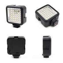 LED Night Light and Frame for DJI Mavic Pro