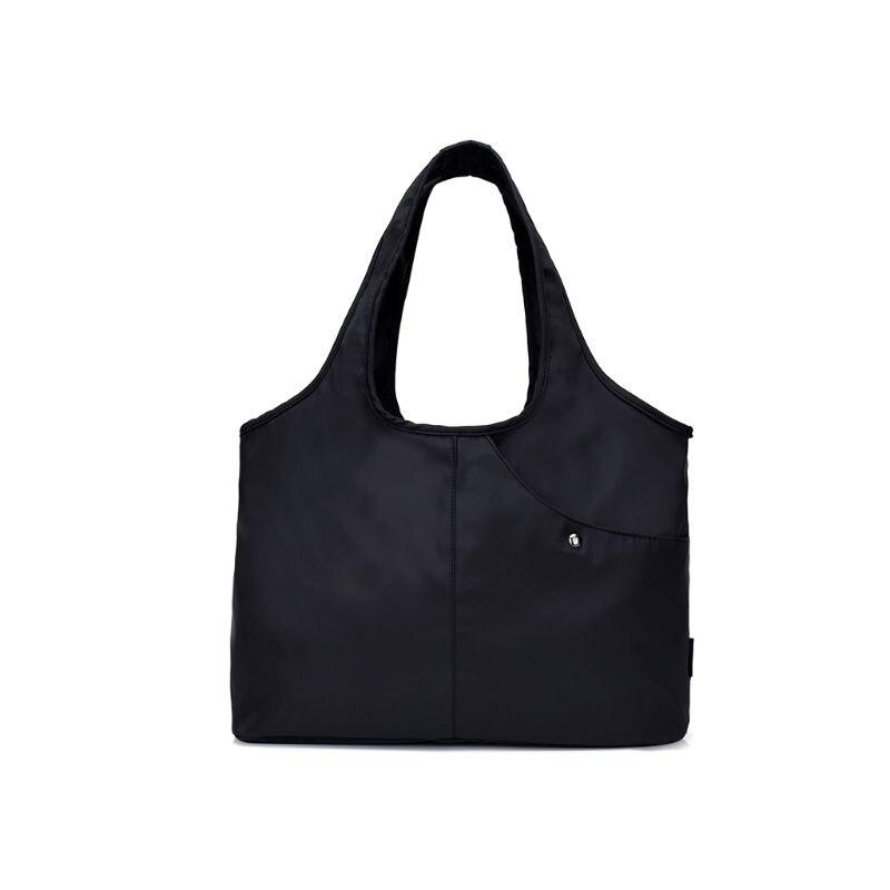 di Borsa Bag Forniture 30