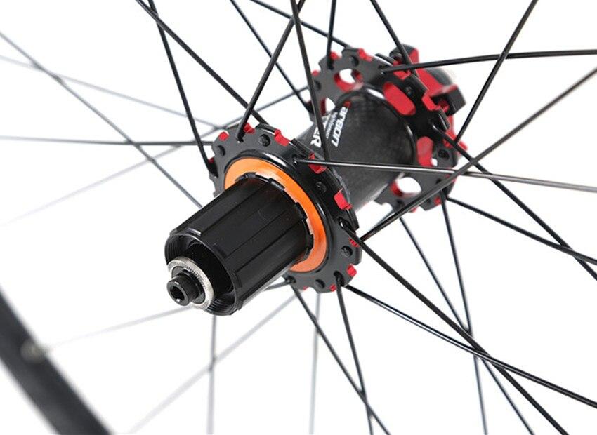 JK MTB 26 polegada mountain bike selado