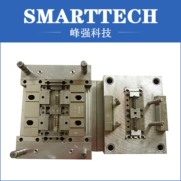 Plastic injection moulds/die casting mold/stamping mold/punching mold made in China 2017 d