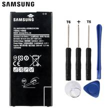 Samsung Original Replacement Battery EB-BG610ABE For GALAXY ON7 G6100 J7 Prime 2016 Edition Authenic Batteries 3300mAh
