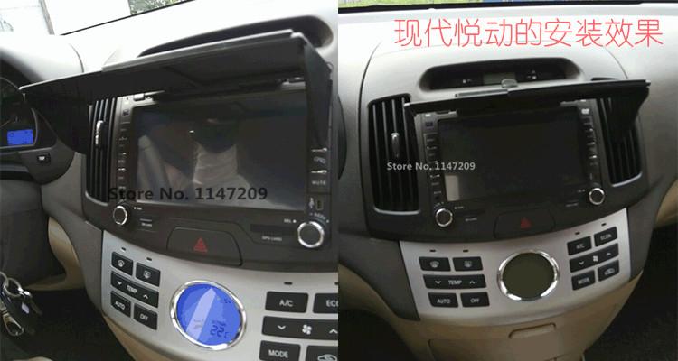 MG-GPSshade804 14