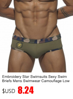 f773614a3e Hot Swimwear Mens Swimming Briefs Ultra Low Rise Nylon Bikini Man Swim  Underwear Swimsuit Bathing Suit for Beach Pool Board Wear Brave Person  Brand Top ...