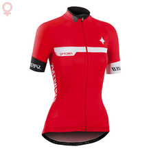 2016 bicycle font b sport b font shirt men s and women s general shirt cycling