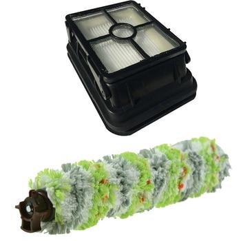 Роликовая щетка и набор фильтров для bissell Crosswave 1785 2303 2305 2306 серии 2328, Бытовая техника