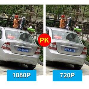 Image 5 - Movols 8CH AIกล้องวงจรปิด4PCS 2MPกลางแจ้งWeatherproof Securityกล้องDVRชุดH.265ระบบเฝ้าระวังวิดีโอ