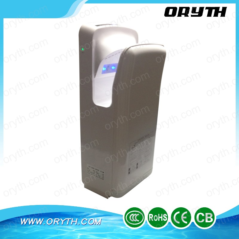 Popular Commercial Hand Dryer Buy Cheap Commercial Hand Dryer Lots From China Commercial Hand