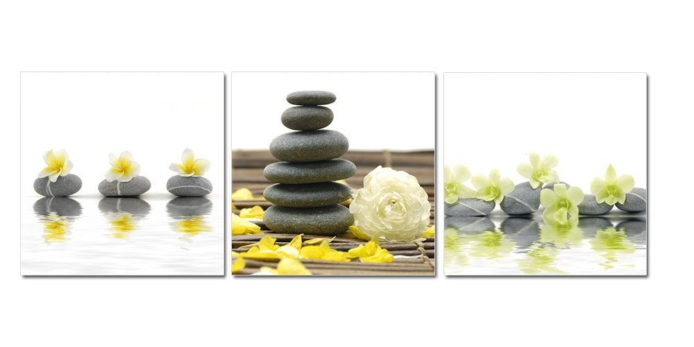 Spa Wall Art spa wall art promotion-shop for promotional spa wall art on