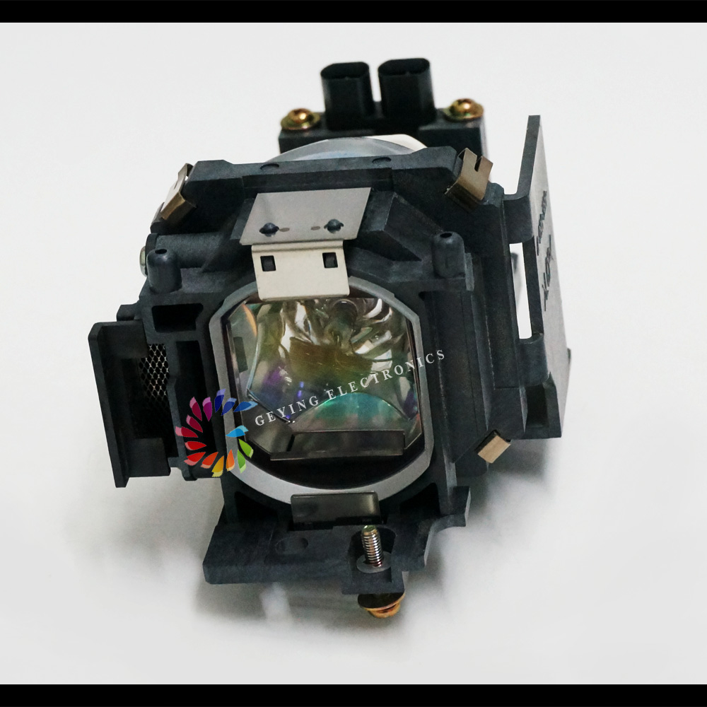 Original Projector lamp with housing LMP-E180 LMP-E150 NSH185W For VPL-CS7 VPL-DS100 VPL-ES1 VPL-ES2 VPL-EX2 replacement projector lamp lmp c150 for son y vpl cs5 vpl cs6 vpl cx5 vpl cx6 vpl ex1 with housing 180 days warranty