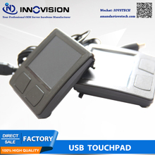 Special Industrial Touch-pad computer mouse USB Interface a985got tbd a985got tbd v touch pad touch pad