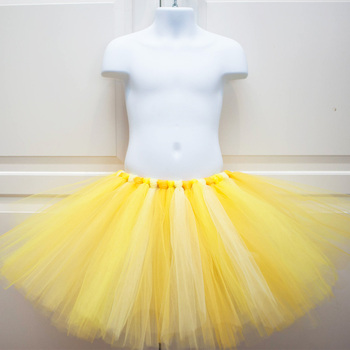 5902b18a0 Niños falda chica copo de nieve estrellas lentejuelas baile Tutu falda bebé  niño niñas princesa ...