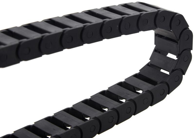 Drag chain (4)